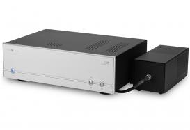 CARY Audio VT-500 : un préamplificateur phono pour les passionnés du disque noir