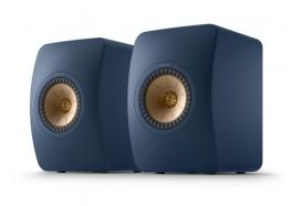 KEF LS50 Meta : pour une reproduction sonore plus immersive