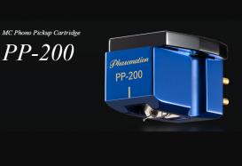 PHASEMATION PP-200 : une cellule MC d'entrée de gamme de compétition