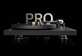 PRO-JECT tient à marquer son 30ème anniversaire