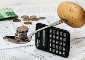 Budżet domowy - jak go zaplanować?