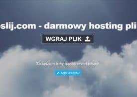 Przeslij.com