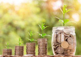 Oszczędzanie: 4 sprawdzone sposoby na odłożenie pieniędzy