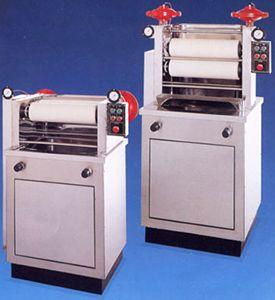 KFG-2500