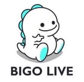 تحميل bigo live apk