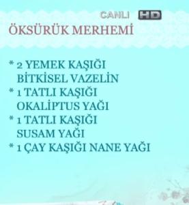 oksuruk-kremi-yapimi-bitkisl