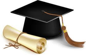 CreditRepairExpert.org Scholarship