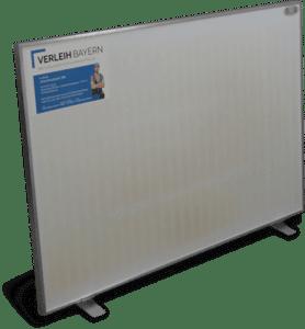 Infrarotheizplatte min 278x300 - Bautrockner & Geräte Verleih – Preise