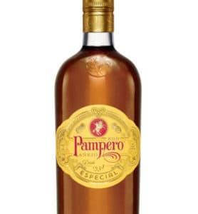 Pampero Especial Rum Lt 1