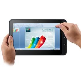 ViewPad-10e-ViewSonic-la-mejor-tableta-barata