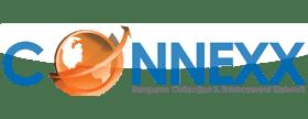 18-20 вересня 2019 відбулась ХVIII щорічна Генеральна Асамблея міжнародної організації «Connexx»