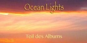 Teil des gema-freien wellness-albums von vinito ocean lights