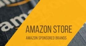 amazon-store-sponsored-brands