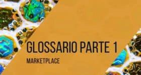 glossario-marketplace-parte-1