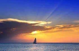 Cozumel Island, Mexico - Short Travel Advisory