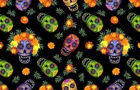 Mexico Public Holidays
