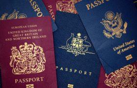 Mexico Entry Customs