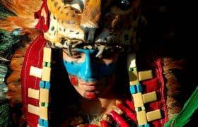 Mayan Traditions