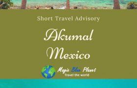 Akumal Mexiko Pinterest 3 EN