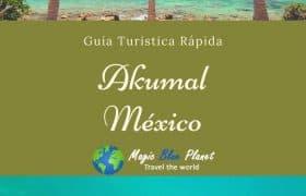 Akumal Mexiko Pinterest 3 ES