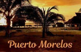 Puerto Morelos Guide Pinterest 2 EN