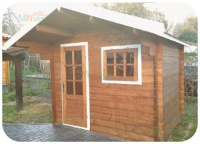 Caseta_de_jardin_Dakos_7m2_modelo_exposicion_web_casas_de_madera_mnveek