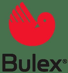 Logo Bulex