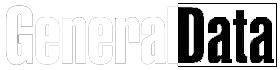 General Data Logo Web