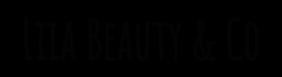 Liia Beauty & Co
