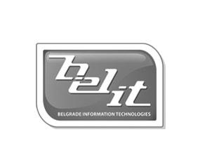 belit-logo-bw