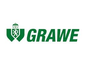 p-grawe-logo