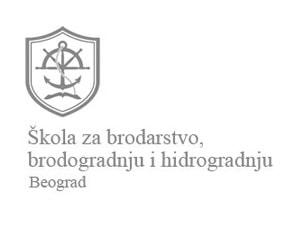skola-za-brodarstvo-logo-bw