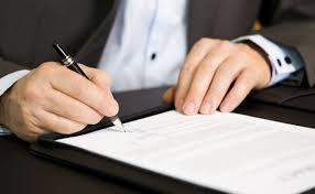 Campaña Inspección Trabajo a empresas con contratos temporales