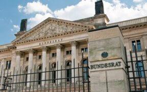 Der Bundesrat hat dem Antrag auf Wiedereinführung der Meisterpflicht zugestimmt