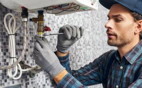 Gas-Wasser-Installateur: Aufgaben und Berufsbild