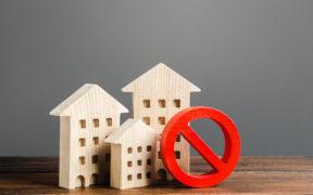 Der Wohnungsbau soll gegen den Wohnungsmangel in Deutschland helfen.