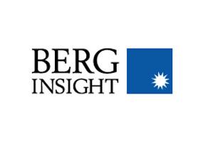 Berg-Insight
