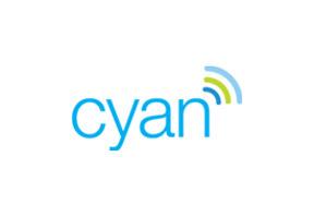 logo-CYAN