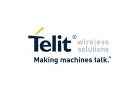 Telit-logo