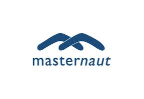 masternaut-logo-v2