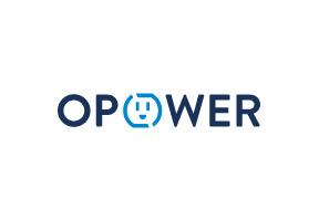 Opower-logo-v3