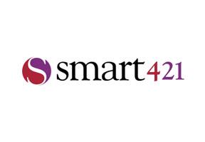 smart-421