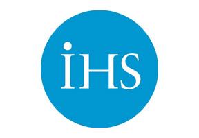 IHS-logo-v1