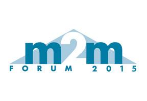M2M-Forum-2015