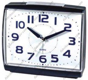 Настольные часы POWER 3261GKS