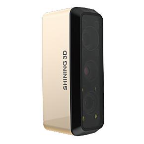 EinScan HD Prime Pack для EinScan Pro+