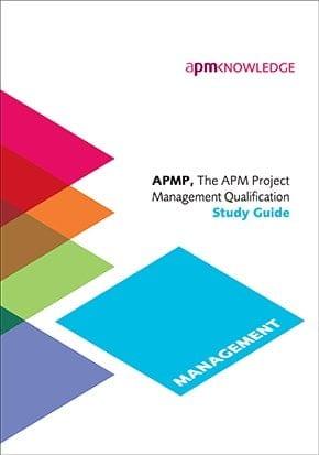apm pmq study guide
