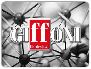Giffoni Film Festival 2011, gli appuntamenti tv sulle reti Mediaset   Digitale terrestre: Dtti.it
