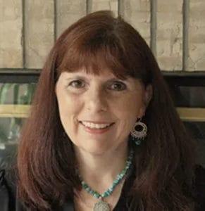 Joannie Debrito