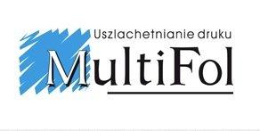 Kancelarie prawne kraków dla firm: Multifol